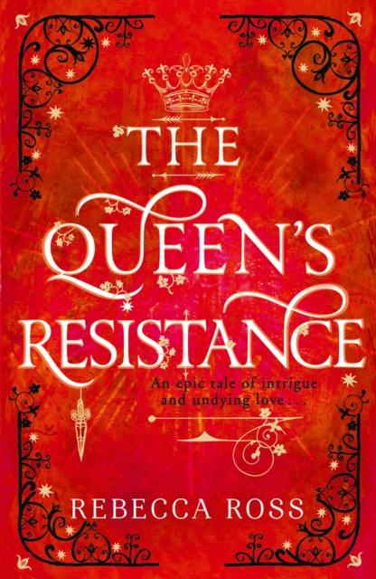 Queen's Resistance