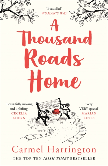 Thousand Roads Home