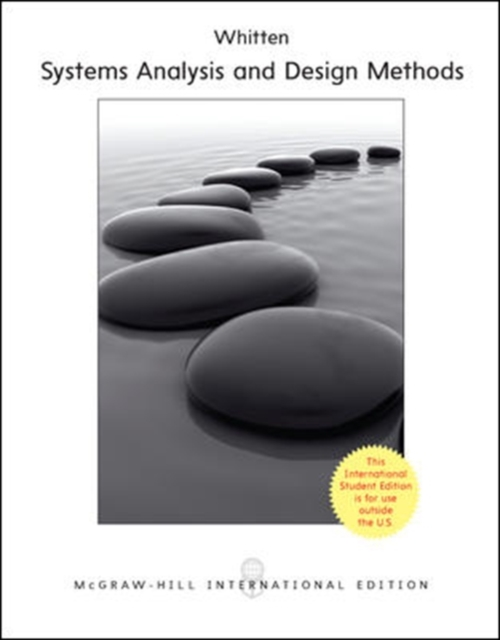 Systems Analysis and Design for the System Enterprise