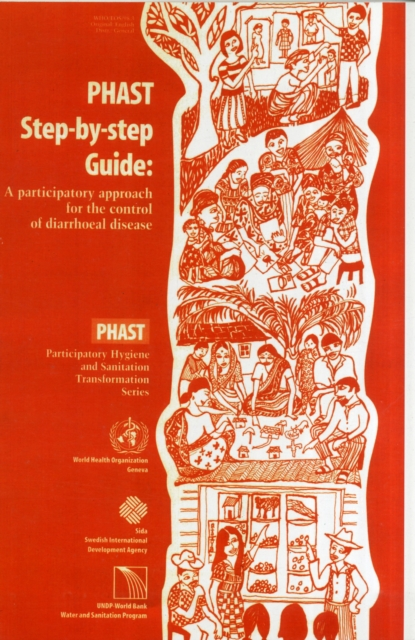 PHAST Step-by-step Guide