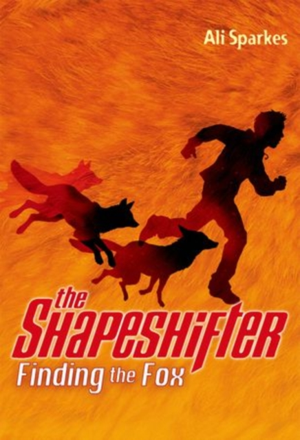 Shapeshifter: Finding the Fox