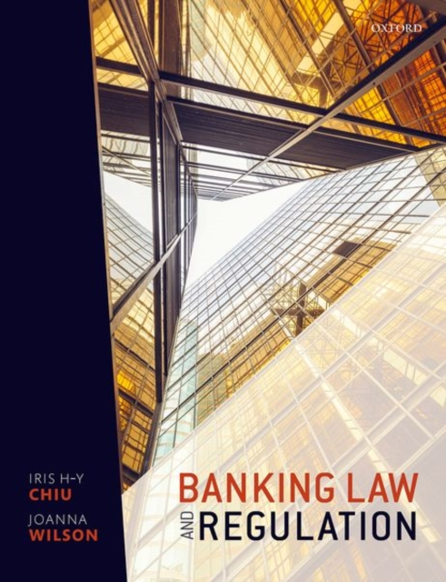 Banking Law and Regulation