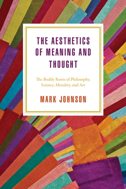 Aesthetics of Meaning and Thought