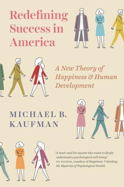 Redefining Success in America