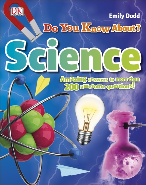 Do You Know About Science?