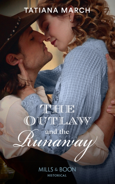 Outlaw And The Runaway