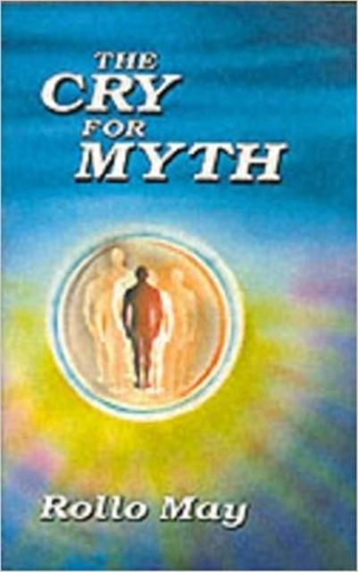 Cry for Myth
