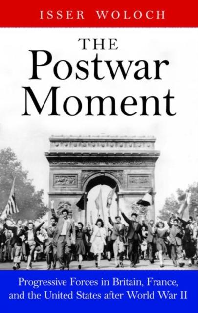 Postwar Moment