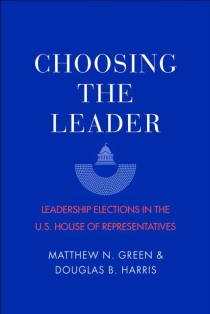 Choosing the Leader