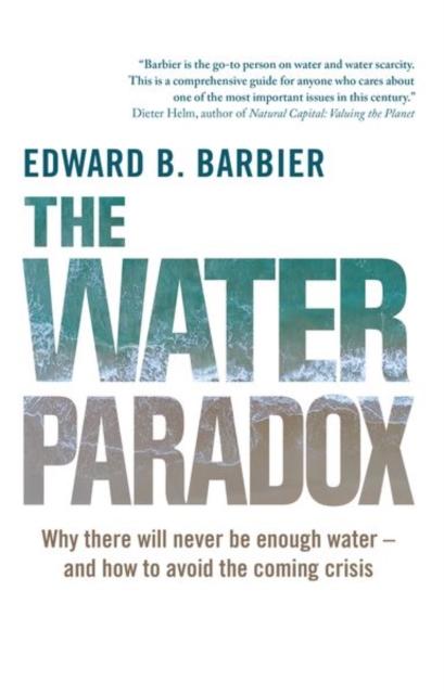 Water Paradox