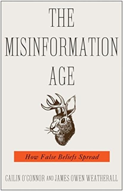 Misinformation Age