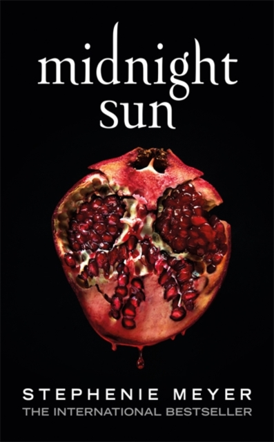 Midnight Sun (Paperback)