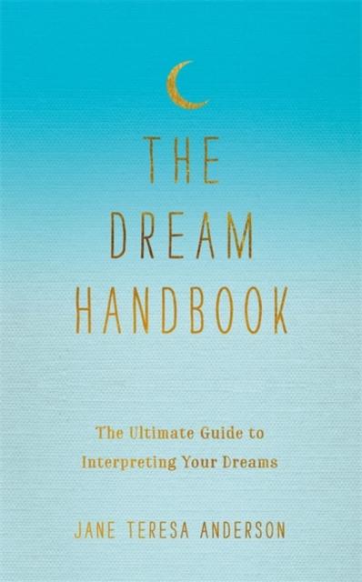 Dream Handbook