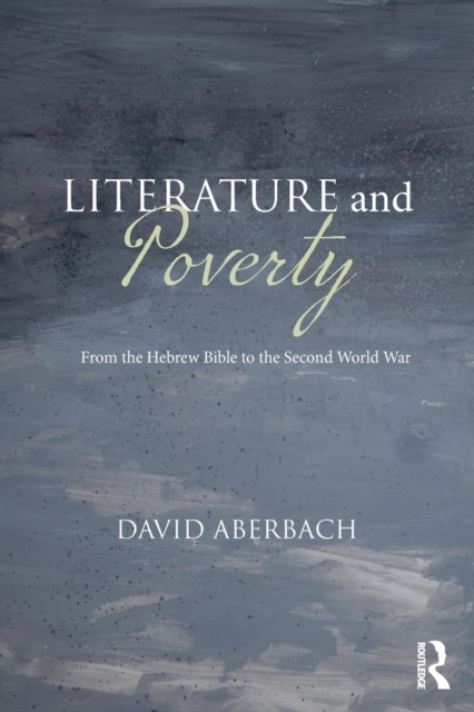Literature and Poverty
