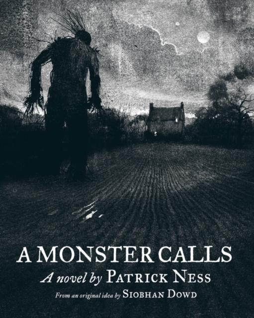 Monster Calls (School Edition)