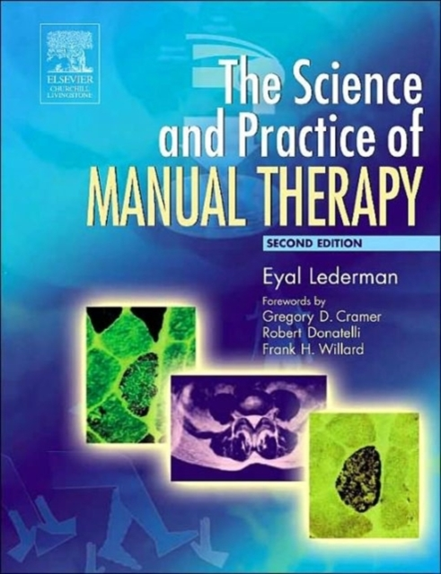 Science & Practice of Manual Therapy