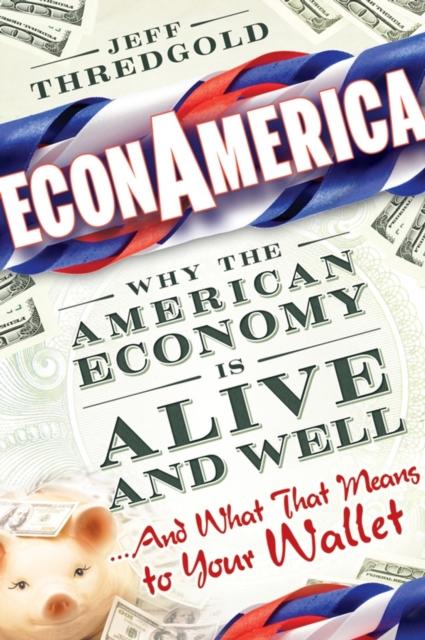 EconAmerica