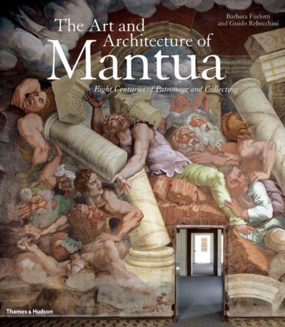 Art and Architecture of Mantua