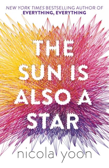 Sun is also a Star