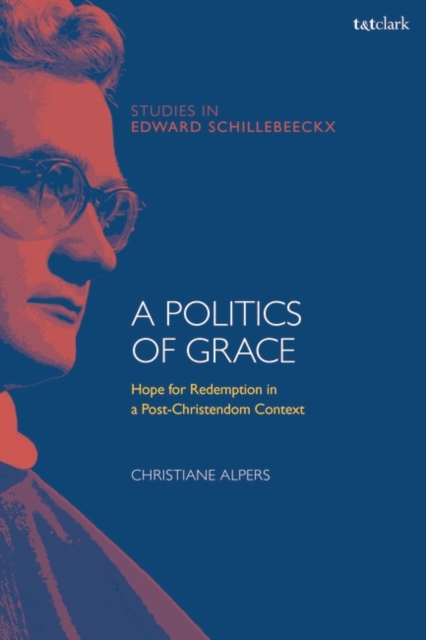 Politics of Grace