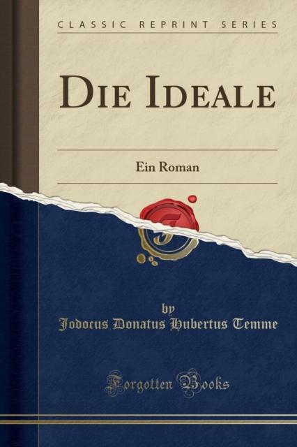 Die Ideale