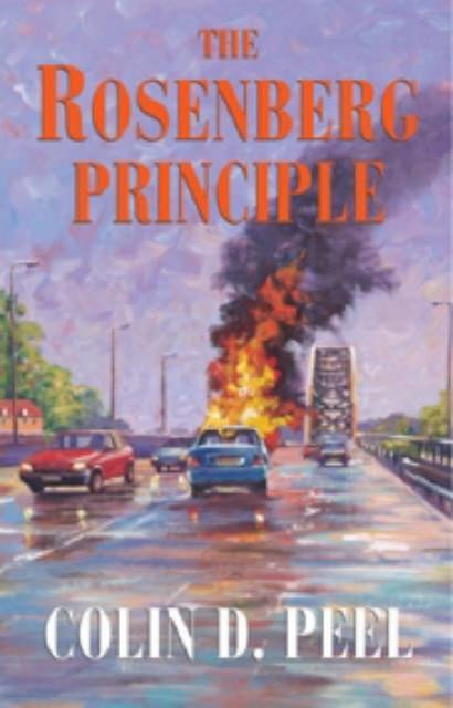 Rosenberg Principle