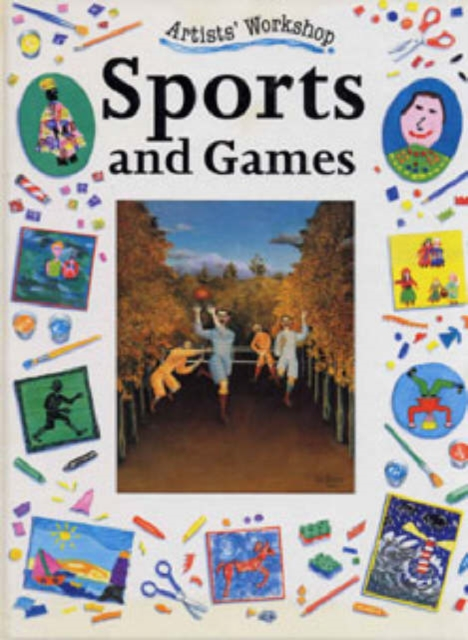 Sports and Games