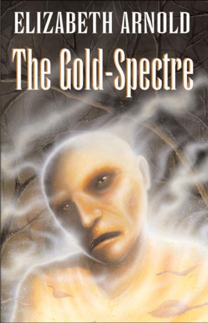 Gold-spectre
