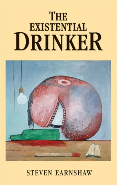 Existential Drinker
