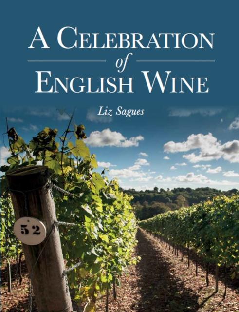 Celebration of English Wine