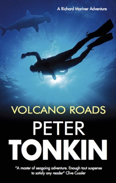Volcano Roads