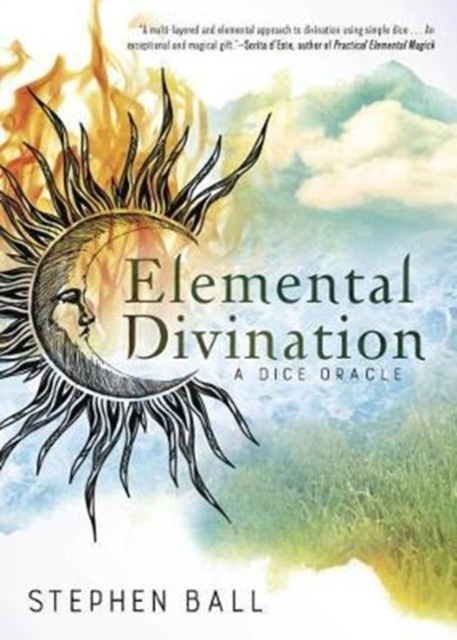 Elemental Divination