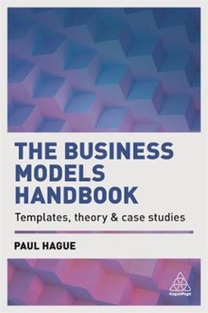 Business Models Handbook