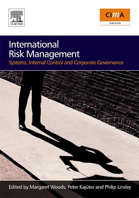 International Risk Management
