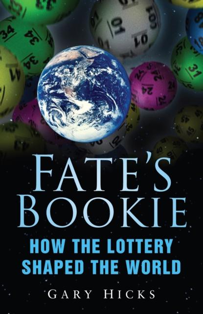 Fate's Bookie