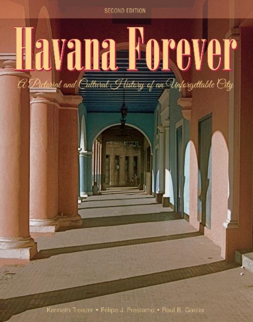 Havana Forever