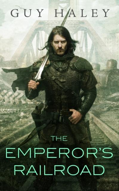 Emperor's Railroad