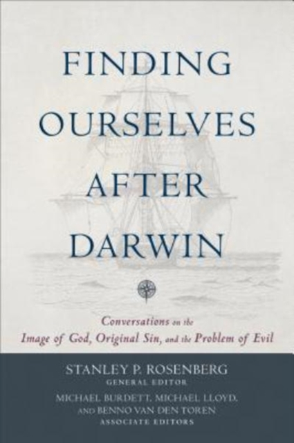Finding Ourselves after Darwin