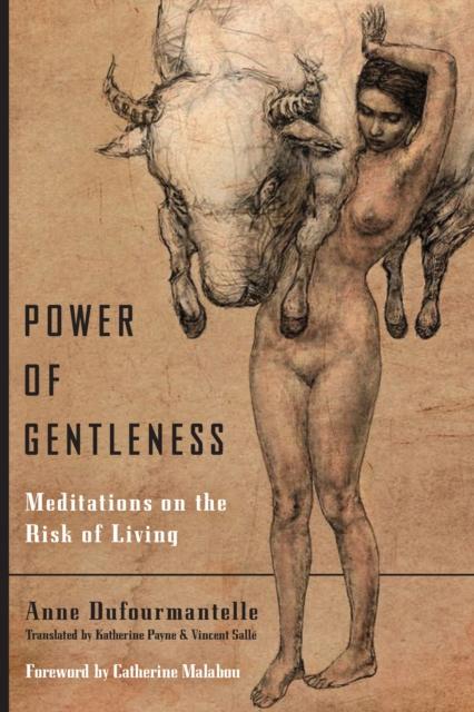 Power of Gentleness