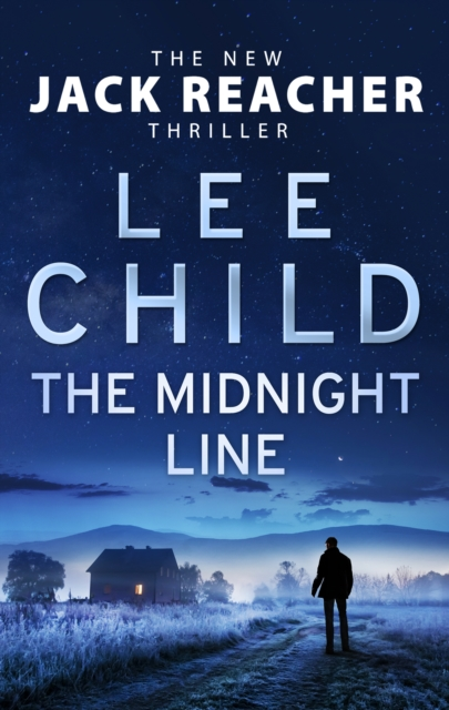 Midnight Line
