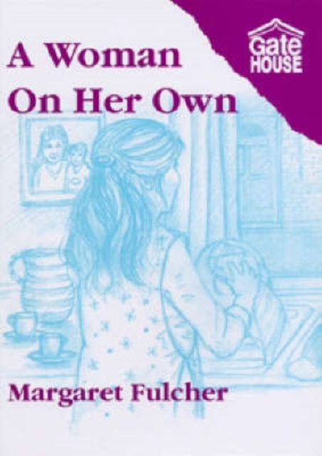 Woman on Her Own
