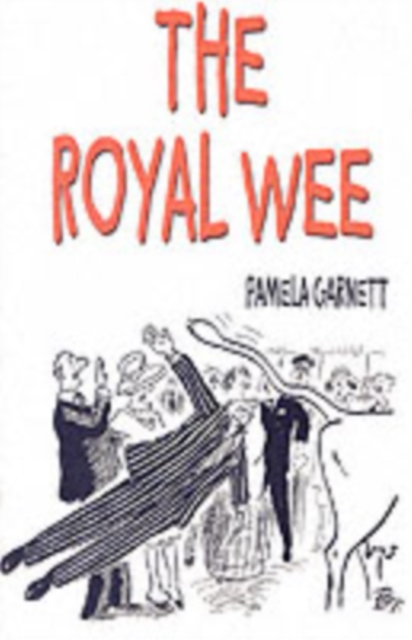 Royal Wee
