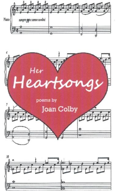 Her Heartsongs