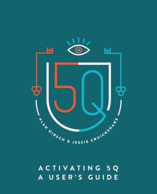 Activating 5q