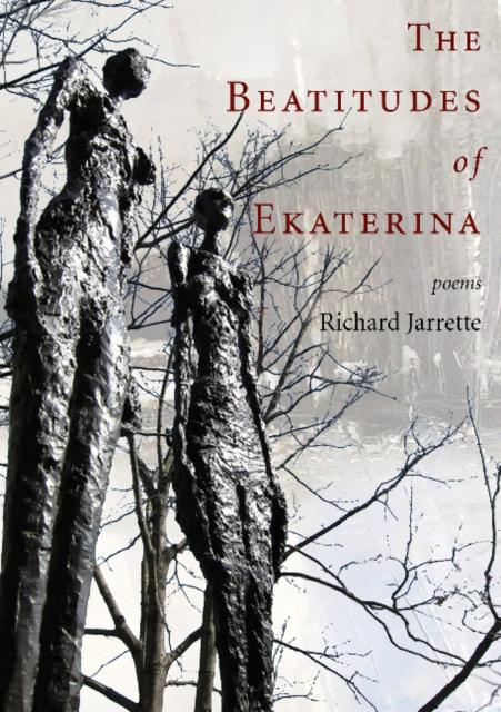 Beatitudes of Ekaterina