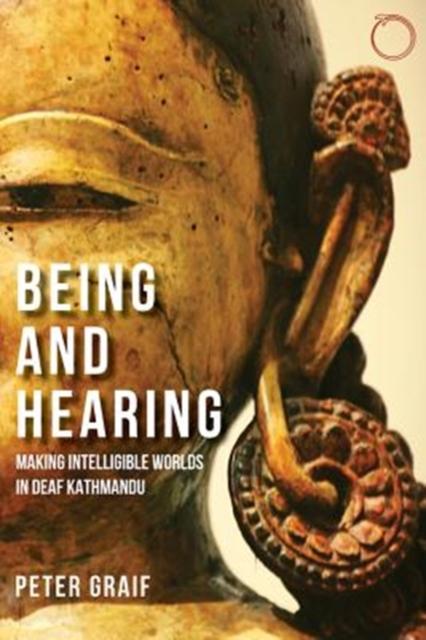 BEING & HEARING
