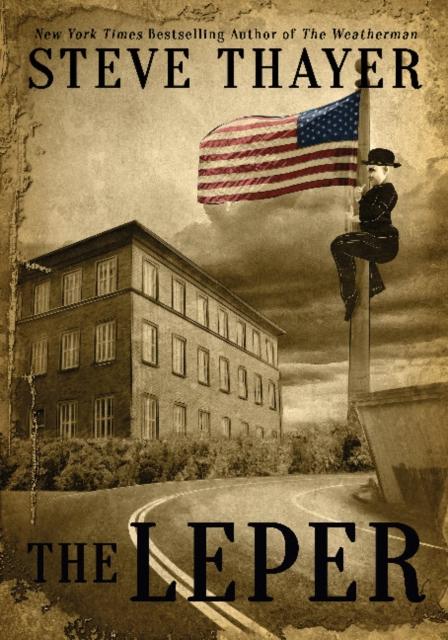 Leper