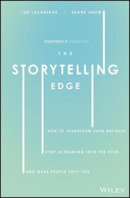 Storytelling Edge