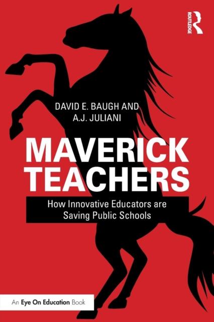 Maverick Teachers