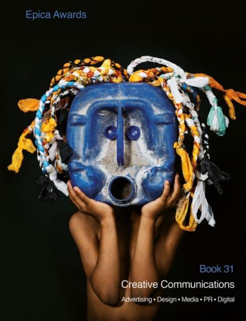 Epica Book 31